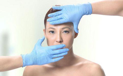 面部线雕除皱 阻止胶原蛋白流失