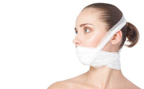 什么是唇珠整形 唇珠整形有哪些方法 唇珠整形后如何护理