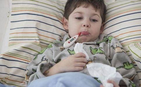 宝宝发烧怎么办 宝宝发烧如何快速退烧 宝宝发烧怎么退烧
