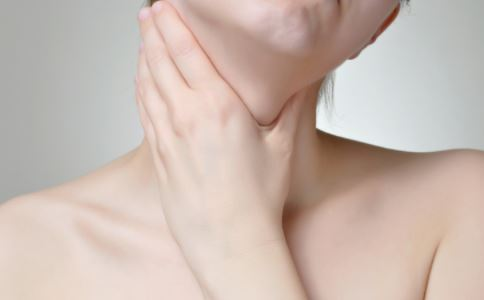 太紧张怎么办 流鼻血有什么方法吗 生活中小常识