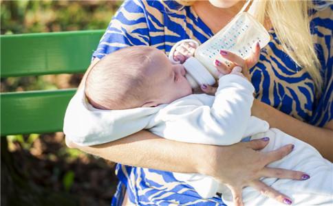 喝酸奶会过敏吗 宝宝喝酸奶过敏怎么办 如何预防宝宝酸奶过敏