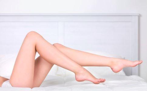女性腿软无力是怎么回事 这些是起因