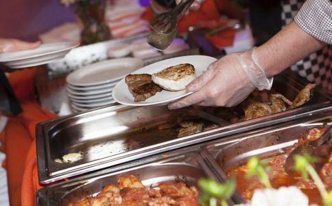 自助餐怎么吃不伤胃 怎么吃自助餐不伤害胃 吃自助餐不伤胃的方法