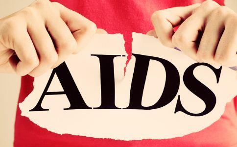 艾滋病会腹泻吗 艾滋病患者会不会腹泻 艾滋病有哪些症状