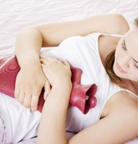 女人痛经可以吃止痛药吗 女人痛经怎么缓解 痛经怎么样缓解