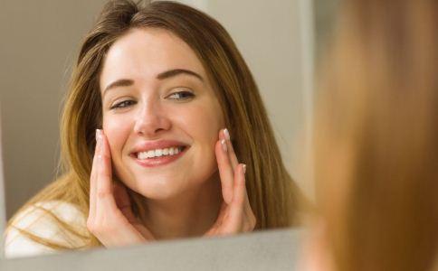 女人30岁该怎么保养 适量补充胶原蛋白