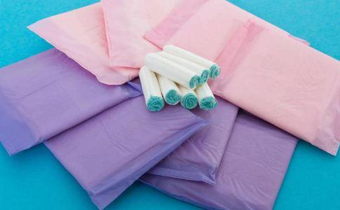 姨妈巾不?;挥形:β?使用姨妈巾的时候要注意什么 使用姨妈巾要注意什么
