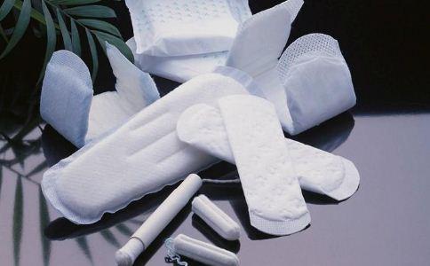 使用卫生巾过敏怎么办 卫生巾过敏怎么办 使用卫生巾的时候过敏怎么办