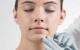 注射瘦脸针术前术后的护理方法