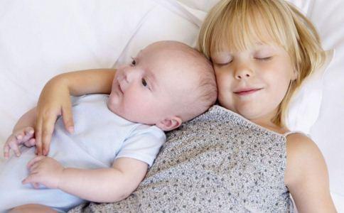 春季宝宝如何预防感冒 春季宝宝怎么预防感冒 春季感冒多发宝宝如何预防