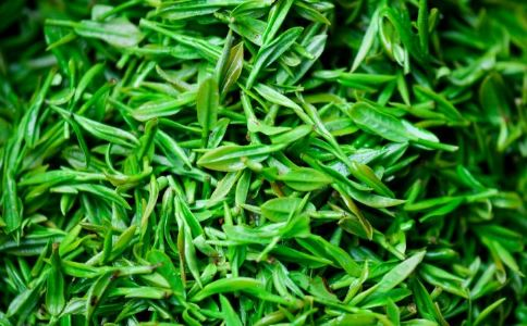 Why do men drink green tea What are the benefits of drinking green tea Can you drink green tea on an empty stomach?