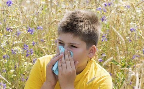 鼻炎有什么症状 鼻炎的症状是什么 鼻炎怎么治疗