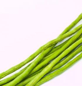 壮阳补肾汤有哪些 哪些是壮阳补肾汤有哪些 壮阳补肾吃什么