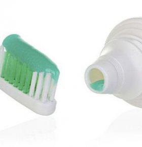 央视曝光牙刷不合格 日韩牙刷不合格 如何挑选牙刷
