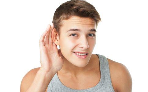 什么是气压创伤性中耳炎 气压创伤性中耳炎的发病原因是什么 气压创伤性中耳炎有哪些表现