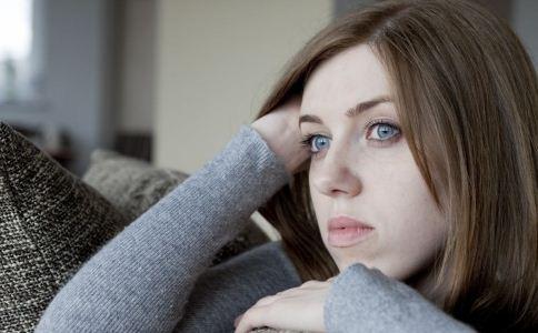 女人不排卵怎么办 女人排卵期不排卵怎么办 不排卵的症状有哪些