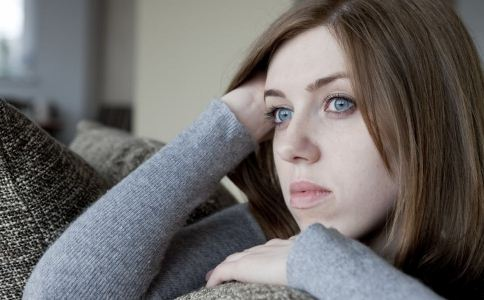 女人怎么排毒 毒素堆积的危害有哪些 女人该怎么有效排毒