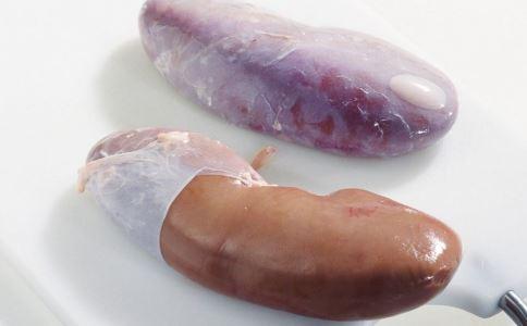 补肾汤怎么做 补肾汤的做法有哪些 肾虚有什么症状