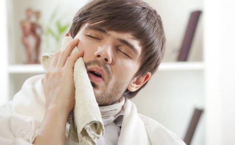 牙龈肿痛怎么办 牙龈肿痛如何缓解 牙龈肿痛怎么治疗