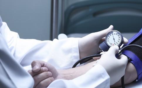 H型高血压只需要吃降压药吗 H型高血压要避免哪些误区 H型高血压有哪些危害