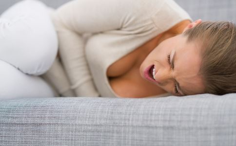 胃下垂早期有什么症状 胃下垂如何治疗 胃下垂的治疗方法
