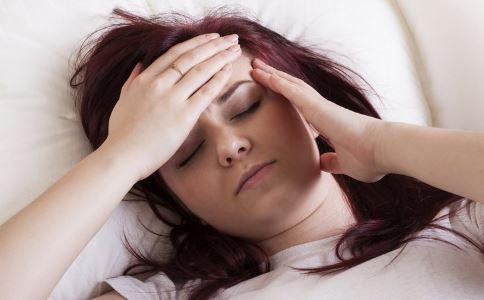 春季易失眠是什么原因 如何调理