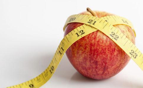 照着吃就能瘦的减肥食谱 吃什么可以减肥 水果怎么吃可以减肥