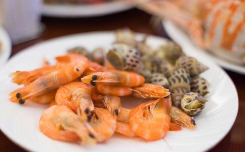 海鲜怎样烹调最营养 常见海鲜的做法