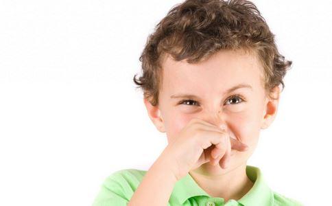 春季宝宝易感冒怎么办 春季如何预防宝宝感冒 春季宝宝易感冒的解决方法