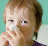 春季宝宝易感冒怎么办 有什么预防方法