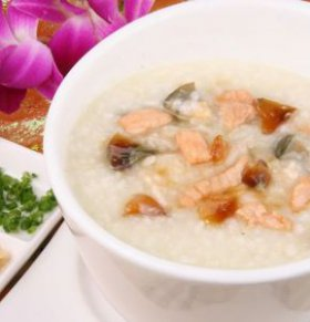 女性春季养生粥 最适合女人的春季养生粥 养生粥的做法和注意事项