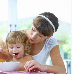 孩子挑食怎么办 孩子在学校不爱吃饭怎么办 孩子不吃饭怎么办