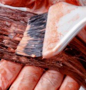 85批次染发产品不合格 染发的危害有哪些 染发有什么危害