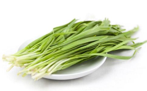 哪些人不宜吃韭菜 韭菜的忌讳有哪些 韭菜的营养价值