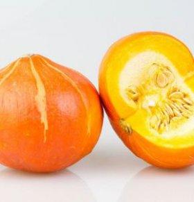 直肠癌吃什么食物好 如何预防直肠癌 直肠癌的预防方法