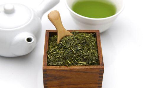 绿茶到底好不好 坚持喝绿茶有3个好处