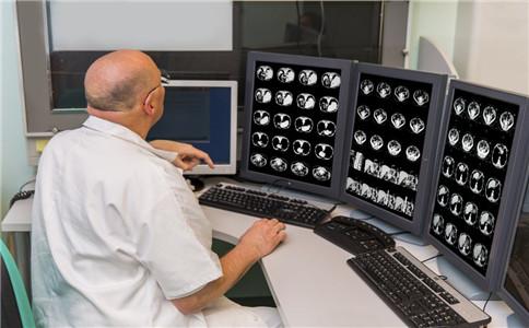 如何诊断癌症 如何预防癌症 防止癌症吃什么