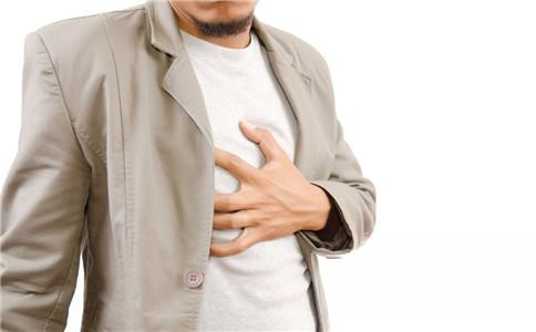 矽肺有什么症状 矽肺怎么治疗 如何预防矽肺