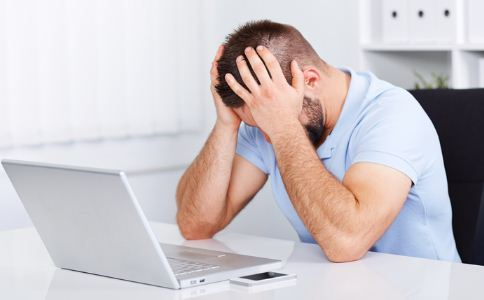 工作压力大该怎么缓解 怎么缓解压力 压力大该怎么减压