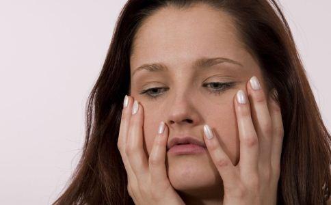 产后脸色蜡黄怎么办 注意好饮食问题