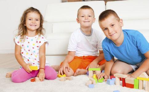 宝宝入园要做什么检查 宝宝入园检查项目有哪些 宝宝入园检查要注意什么