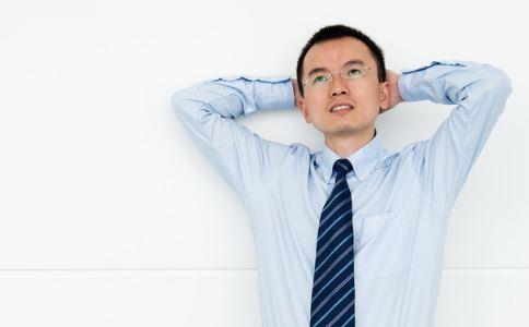 前列腺增生有什么症状 前列腺增生的症状有哪些 前列腺增生怎么预防