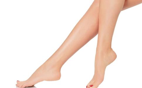 夏天要到了腿还很粗?教你7招瘦腿方法