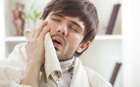 导致蛀牙的原因 如何治疗蛀牙 蛀牙的治疗方法