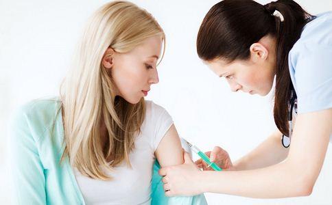 流浪狗咬11学生 什么情况需要注射狂犬疫苗 注射狂犬疫苗注意什么好