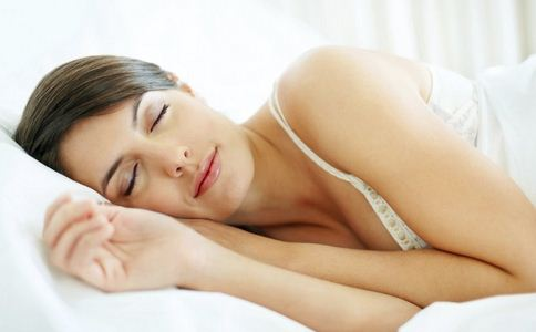 90后睡眠报告 90后睡眠 睡眠不足的危害