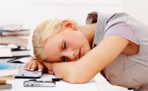 午睡最佳时间是什么时候 三类人不宜午睡