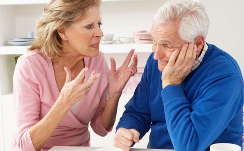 老人如何保持心理健康 老年人的心理问题 老年人有哪些心理问题