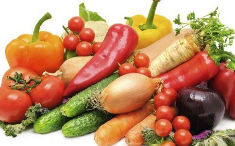 怎么预防动脉硬化 动脉硬化患者该怎么饮食 动脉硬化饮食要注意什么