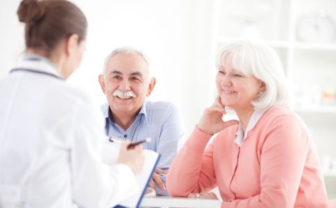 老人糖尿病病因有哪些 怎么预防老人糖尿病 老人糖尿病该怎么预防